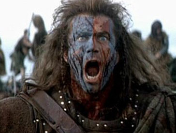 braveheart-crazy-face