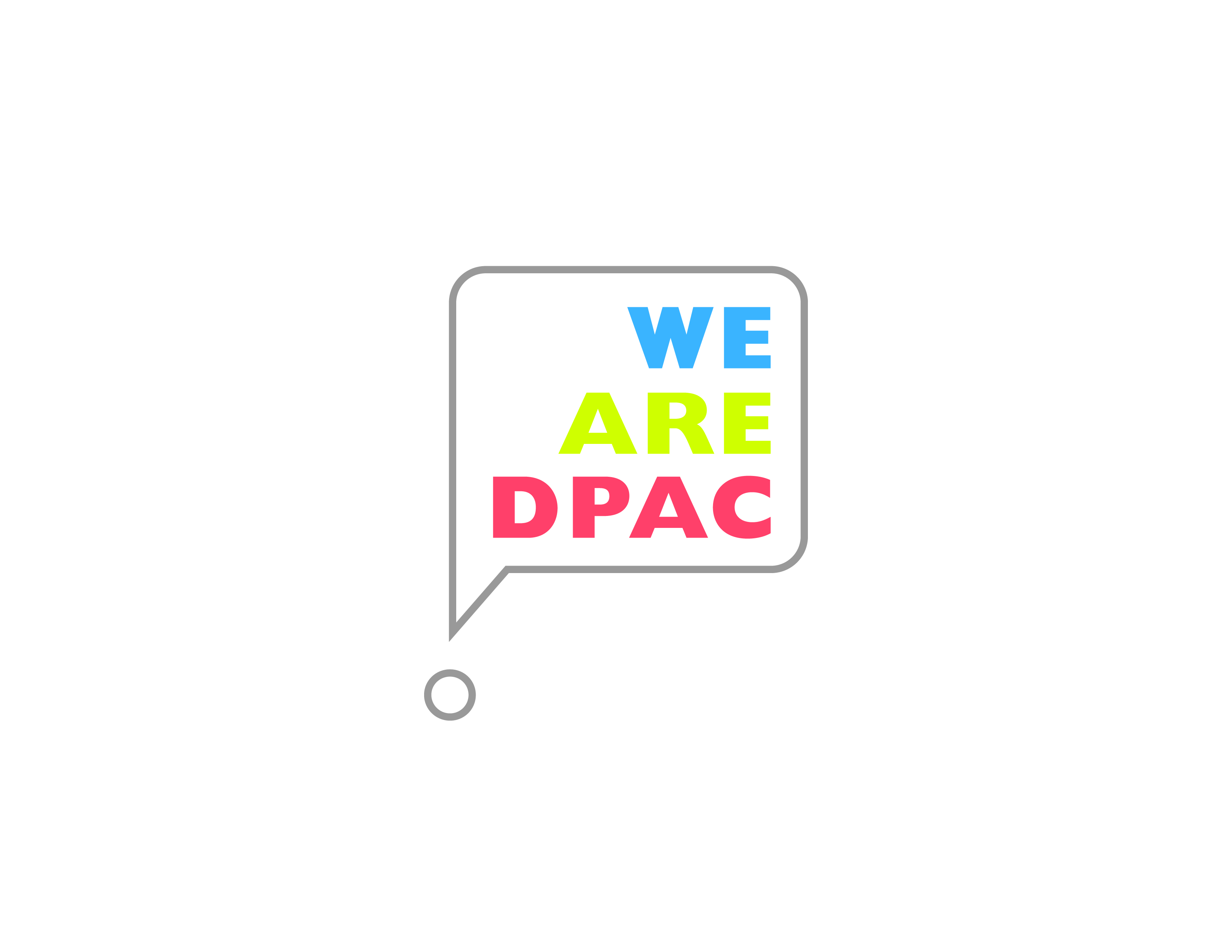 Join DPAC